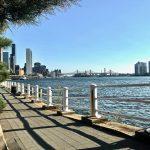 Nueva York para corredor@s en 4 distancias y 7 rutas