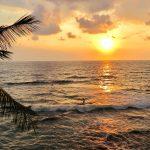 Hawái: hoja de ruta en 7 días